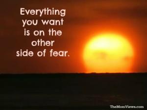 fearless-e1392208802646