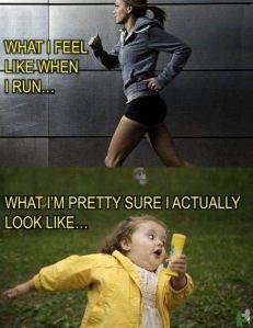 what-i-feel-like-when-i-run-what-i-actually-look-like