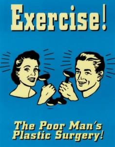 exercise-236x300
