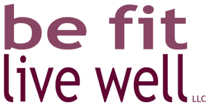 Be Fit Live Well logos-04